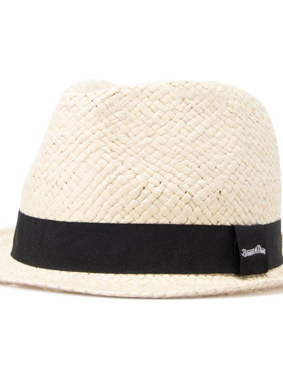Beach Hat, Lt Beige, Onesize, Blount And Pool