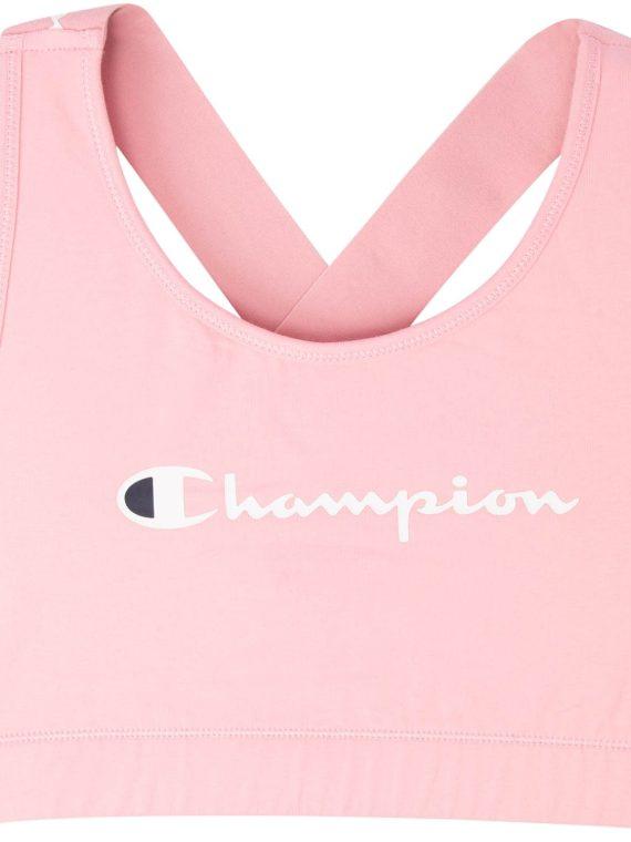 Bra, Candy Pink, M, Champion