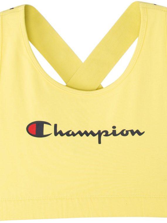 Bra, Limelight, S, Champion