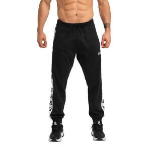 Bronx Track Pants, black, Better Bodies