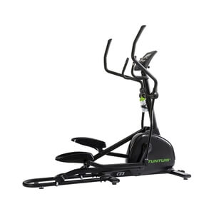 Crosstrainer C55-F Performance, Tunturi