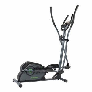 Crosstrainer Cardio Fit C30 Rear, Tunturi