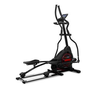 Crosstrainer EasyFlex, BH Fitness