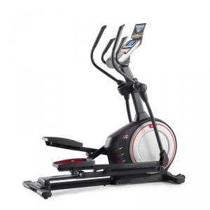 Crosstrainer Endurance 520 E, Pro-Form