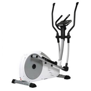 Crosstrainer Loxon XTR III, Finnlo by Hammer