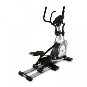 Crosstrainer i.FDC20 Studio, BH Fitness