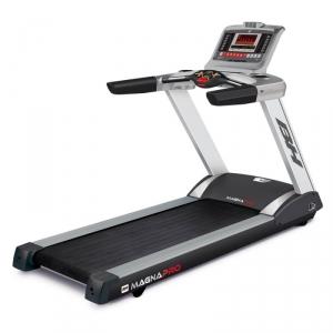 Löpband Magna Pro, BH Fitness