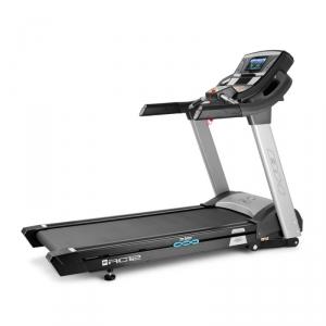 Löpband RC12 TFT, BH Fitness