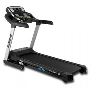 Löpband i.RC09, BH Fitness