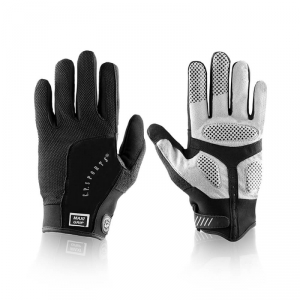 Maxi Grip Glove, black, C.P. Sports