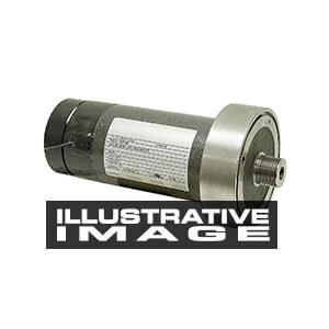 Motor, Master T540 löpband