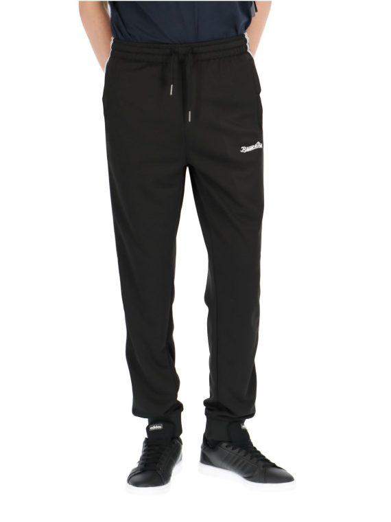 New York Pants, Black, L, Blount And Pool
