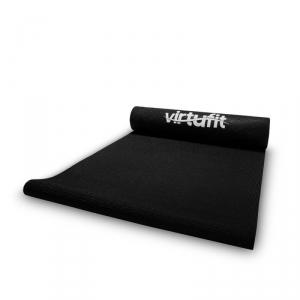 Yogamatta 183 x 61 cm, VirtuFit