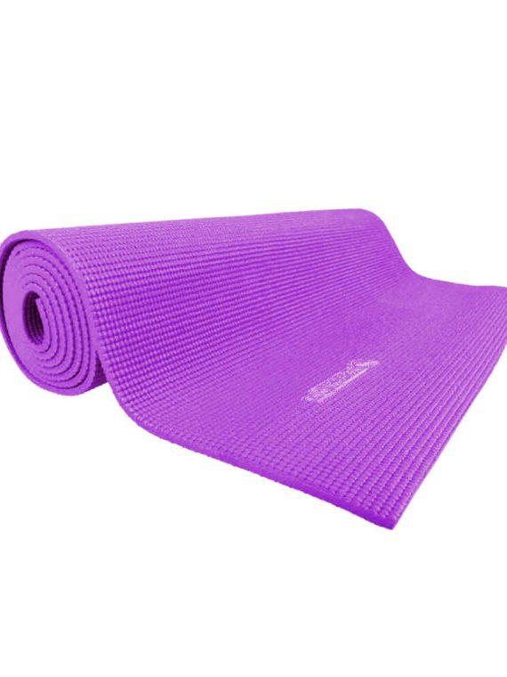 Yogamatta Lila