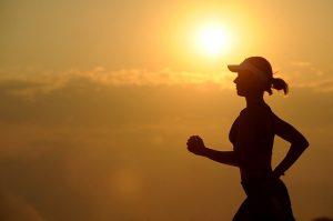 Gratis träning & träningskläder » Allting Gratis