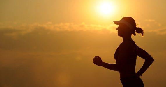 Utvärdering & betyg av 3 gratis träningsprogram löpning